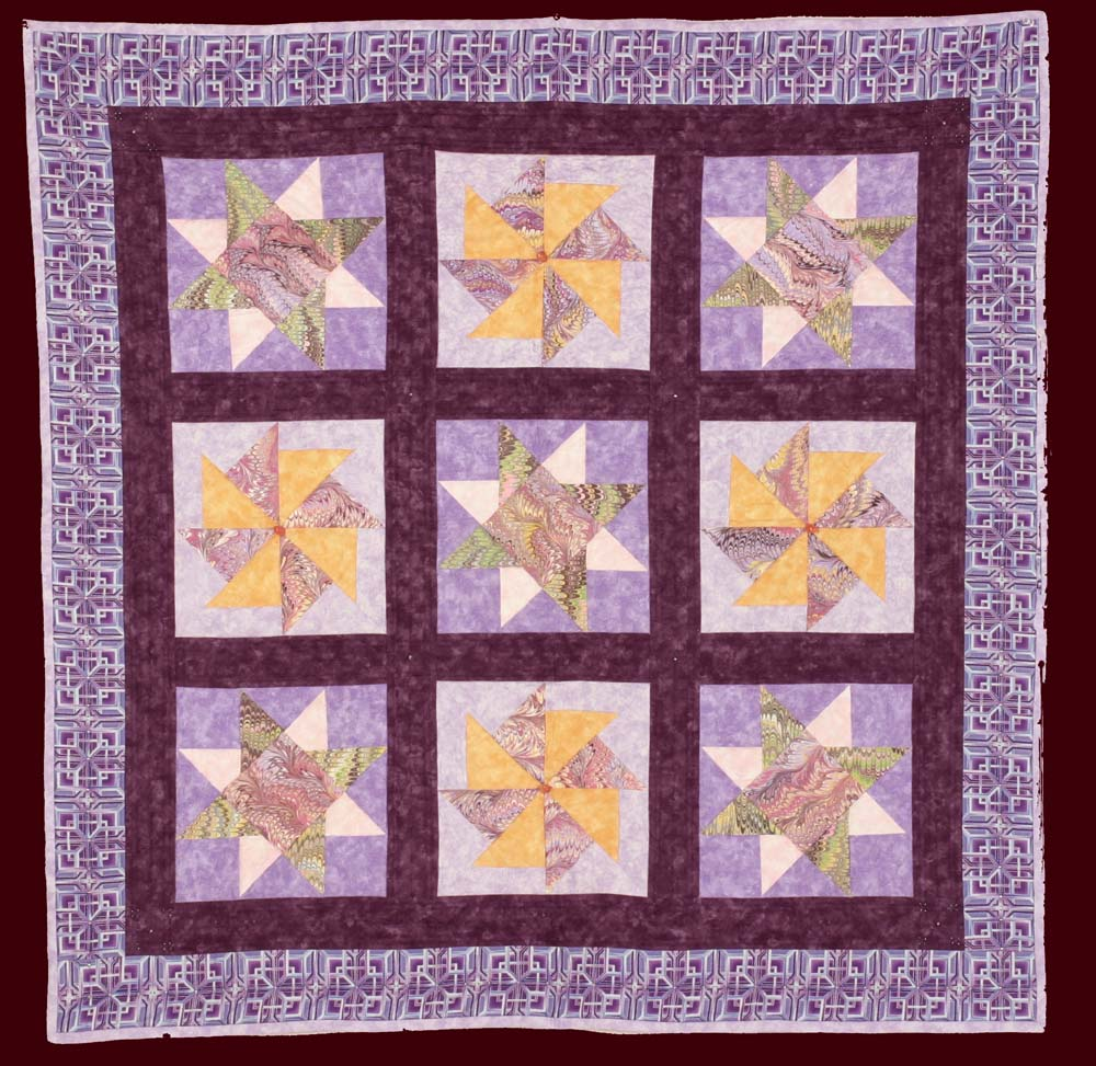 Lap Quilt Free Patterns Design Patterns